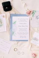 Catherine-Bailey-Wedding-47.jpg