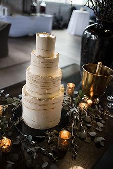 nelems-wedding-051.jpg