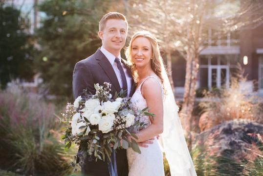Wedding268.jpg