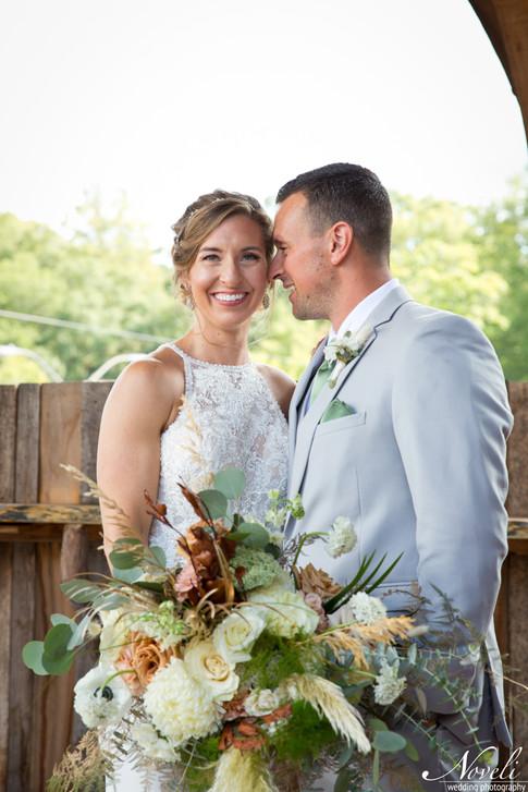 Charleston_Revel_Wedding_BAZ_0040.jpg