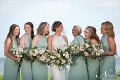 Charleston_Revel_Wedding_BAZ_0084.jpg
