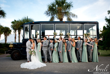 Charleston_Revel_Wedding_BAZ_0161.jpg