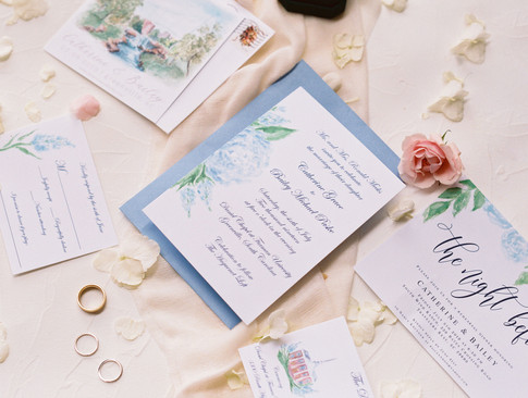 Catherine-Bailey-Wedding-41.jpg