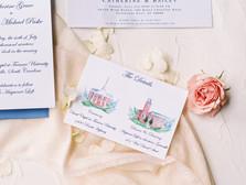 Catherine-Bailey-Wedding-44.jpg