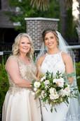 Charleston_Revel_Wedding_BAZ_0182.jpg