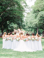 Catherine-Bailey-Wedding-416.jpg