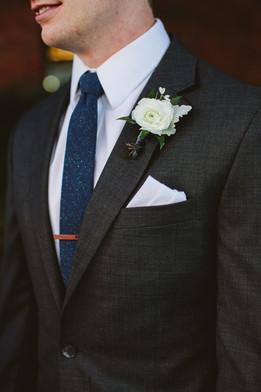 Wedding500.jpg
