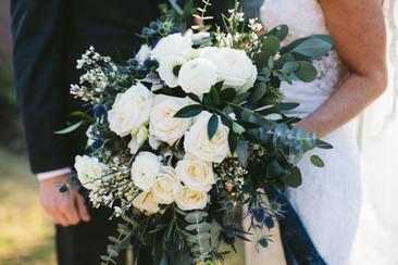 Wedding284.jpg
