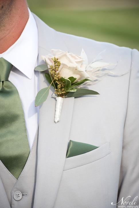 Charleston_Revel_Wedding_BAZ_0281.jpg