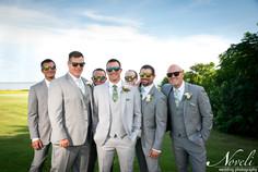 Charleston_Revel_Wedding_BAZ_0124.jpg