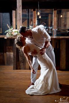 Charleston_Revel_Wedding_BAZ_0076.jpg