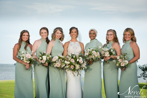 Charleston_Revel_Wedding_BAZ_0083.jpg