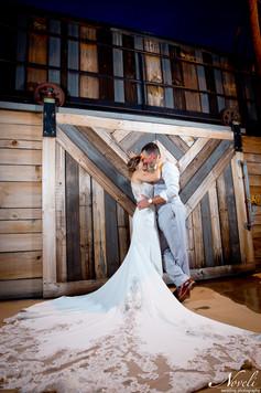 Charleston_Revel_Wedding_BAZ_0059.jpg