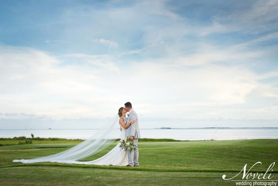 Charleston_Revel_Wedding_BAZ_0023.jpg