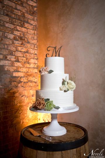 Charleston_Revel_Wedding_BAZ_0310.jpg