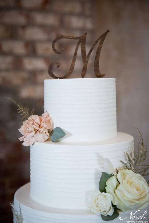 Charleston_Revel_Wedding_BAZ_0302.jpg