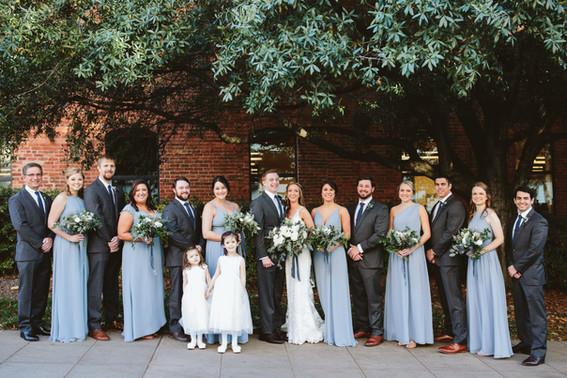 Wedding398.jpg