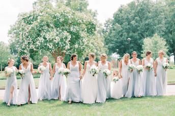 Catherine-Bailey-Wedding-402.jpg