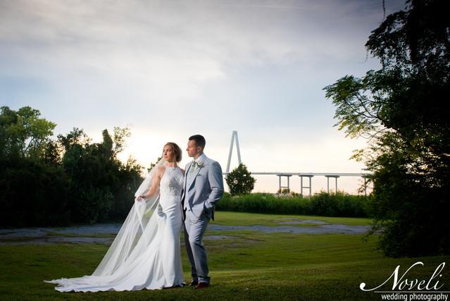 Charleston_Revel_Wedding_BAZ_0025.jpg