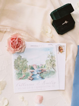 Catherine-Bailey-Wedding-43.jpg