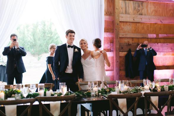 AndyandMarcie_Wedding_Finals_090719_BSCO