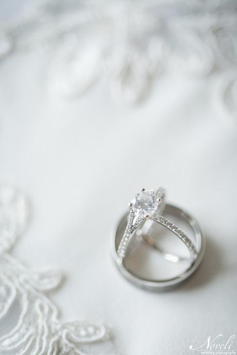Charleston_Revel_Wedding_BAZ_0290.jpg