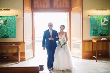 Catherine-Bailey-Wedding-1372.jpg