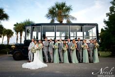 Charleston_Revel_Wedding_BAZ_0160.jpg