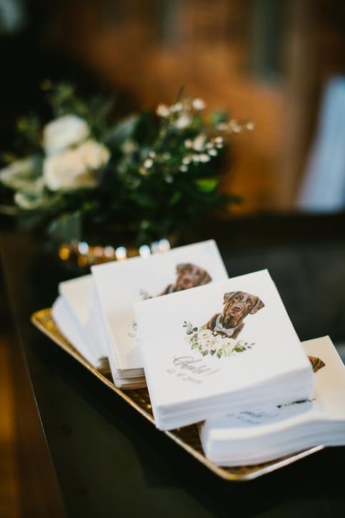 Wedding545.jpg