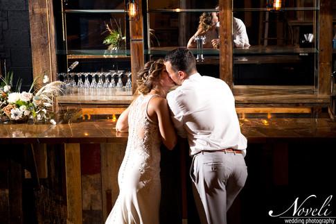 Charleston_Revel_Wedding_BAZ_0073.jpg