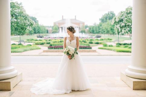 Catherine-Bailey-Wedding-564.jpg
