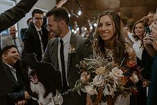 wedding-0982.jpg