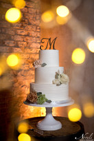Charleston_Revel_Wedding_BAZ_0313.jpg