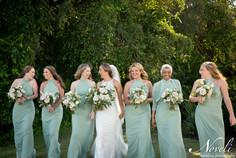 Charleston_Revel_Wedding_BAZ_0089.jpg