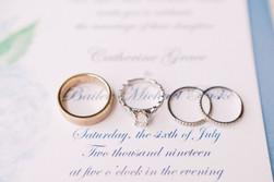 Catherine-Bailey-Wedding-97.jpg