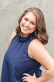 christa-rene-photography-20.jpg