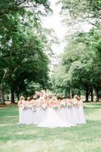 Catherine-Bailey-Wedding-423.jpg