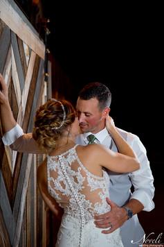Charleston_Revel_Wedding_BAZ_0060.jpg