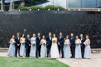 huguenot-loft-wedding-greenville-south-c