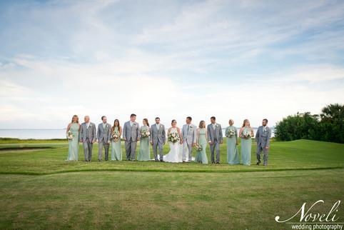 Charleston_Revel_Wedding_BAZ_0158.jpg