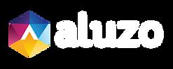 fondo-aluzo-2-776x310.png