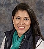 Lisbeth Alicia Morales Aguilar.JPG