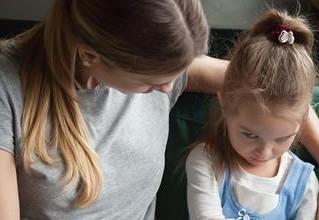 La crianza de los hijos durante una pandemia: consejos para mantener la calma en el hogar