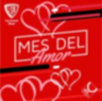 Amor febrero.jpg