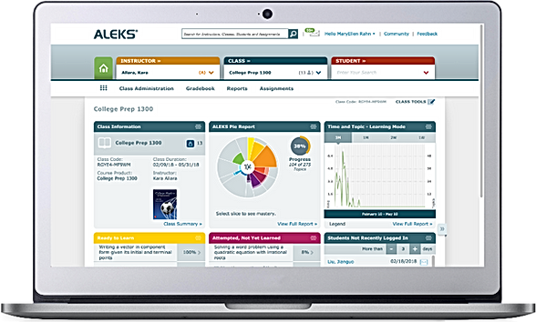 aleks-overview.png
