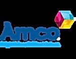 amco_logo.png