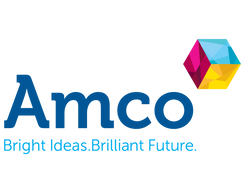 amco_logo