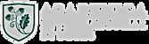 logo_Academica_white.png
