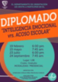 Diplomado_invitación.png