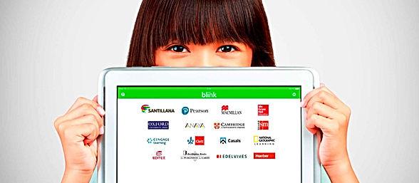 banner-ordenador-gr.jpg